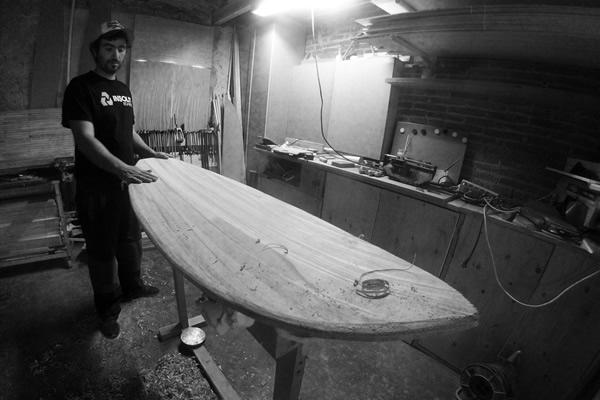 kitesurf insolitboards